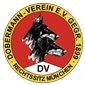 Logo des Dobermannvereins